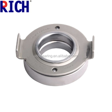 Auto spare Parts Car Clutch Release Bearing 09269-35004