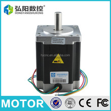 High Torque Two Phase Nema34 Stepper Motor