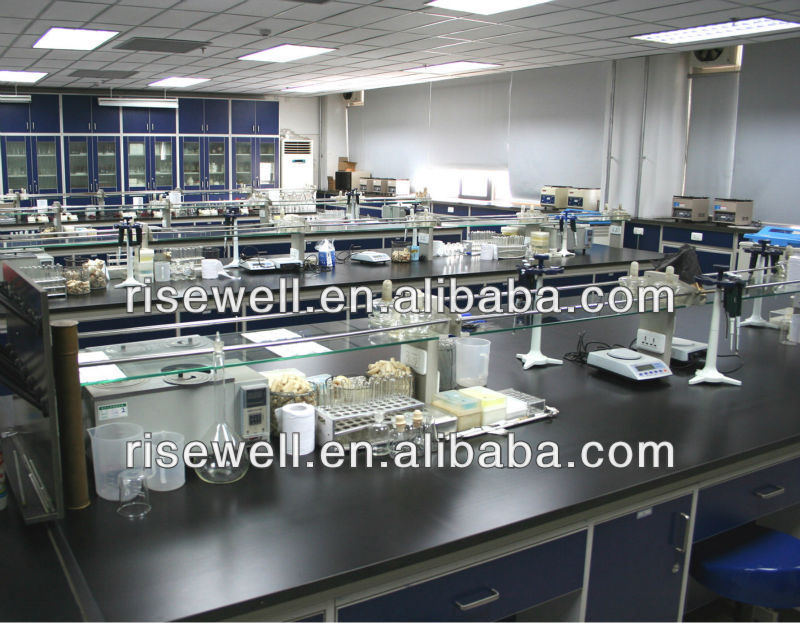 Lab Bench Tops Part - 18: Laboratory Bench Top, Laboratory Bench Top Suppliers And Manufacturers At  Alibaba.com