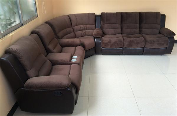 Best Sofa Set,5 Seater Sectional Sofa,5 Seater Sofa Set - Buy Best ...
