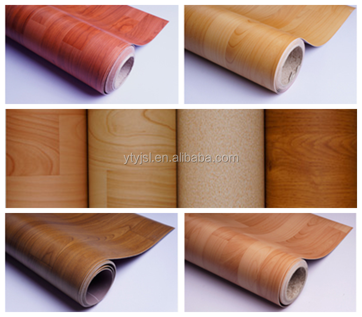 linoleum flooring rolls linoleum flooring rolls suppliers and at alibabacom