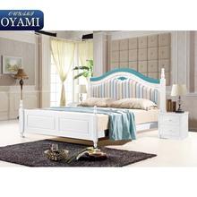 Jordans Furniture Bedroom Sets Jordans Furniture Bedroom Sets Suppliers And Manufacturers At Alibaba Com