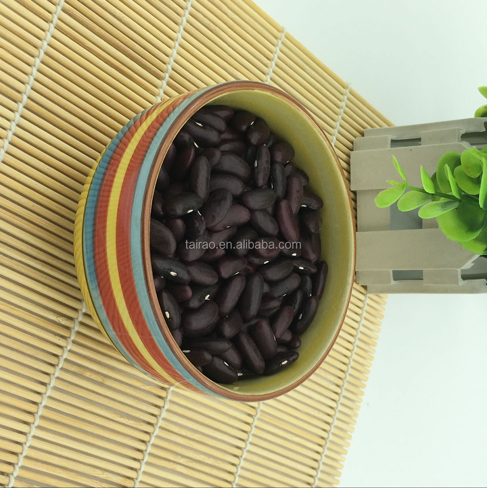 with high nutrients light red kidney beans for wholesale