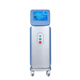 Multifunction Beauty Care Skin Tightening/Rejuvenation Equipment Distributor Wholesale Beauty Supply