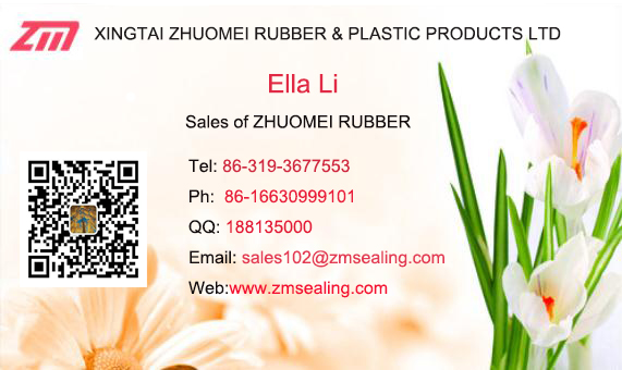 Insulation Rubber Overhead Line Cable Sleeve