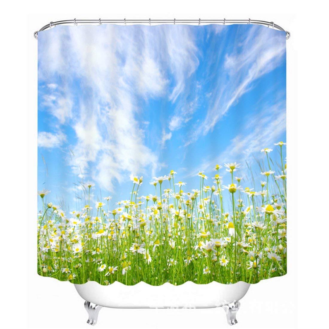 Cheap Blue Cloud Fabric Find Blue Cloud Fabric Deals On