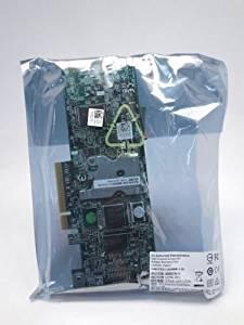 DELL P//N K275F PERC 6//E SAS RAID Controller with Cache and BBU