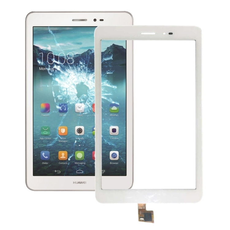 Huawei MediaPad T1 8.0 / S8-701u Touch Panel Digitizer фото