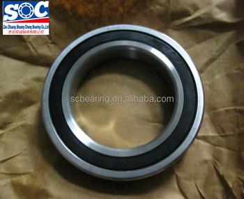 H7007c/p4-2rz Hybrid Ceramic Angular Contact Ball Bearing H7007c/p4 H7007c  - Buy H7007c/p4-2rz Hybrid Ceramic Bearing,Angular Contact Ball Bearing