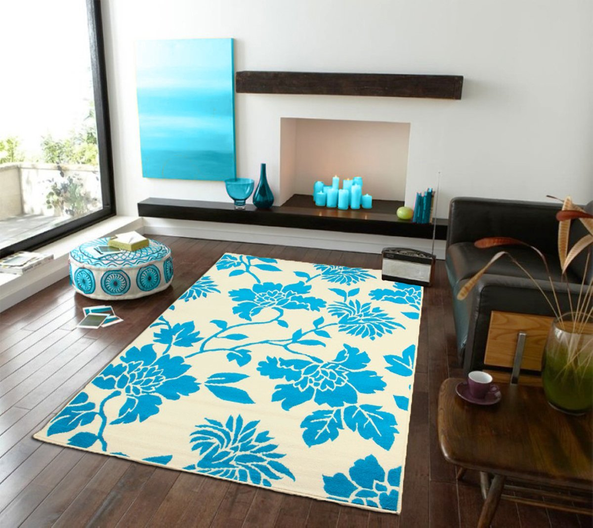 Picture of: Cheap 5×8 Area Rugs Find 5×8 Area Rugs Deals On Line At Alibaba Com