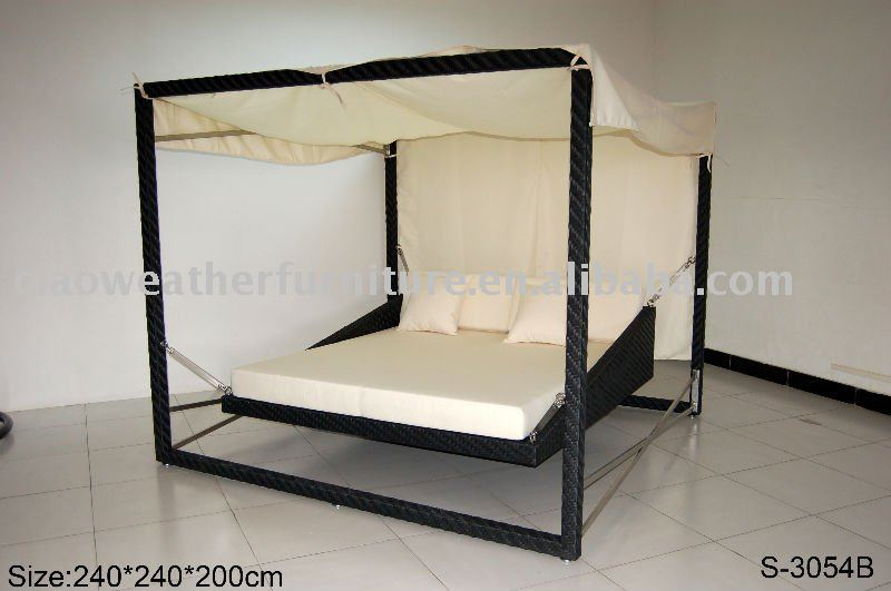 king size folding canopy bunk bed buy leisure hotel bed setbunk bedfull size canopy beds product on alibabacom