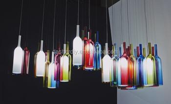 Lampade In Vetro Colorate : Lampada uovo lampade lampadari lampada a uovo