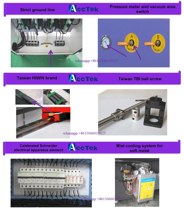 1212 CNC carving machine.jpg