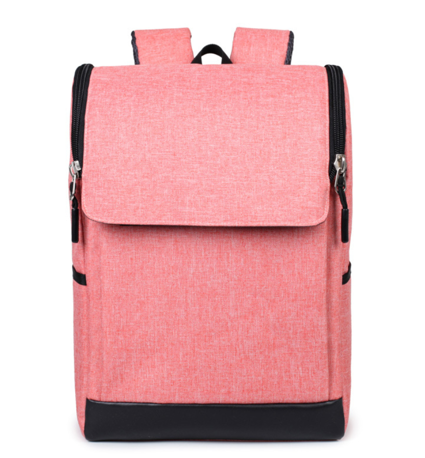 Fashion Backpack Women Children Schoolbag Back Pack Leisure Korean Ladies Knapsack Laptop Travel Bags for <strong>School</strong> Teenage Girls