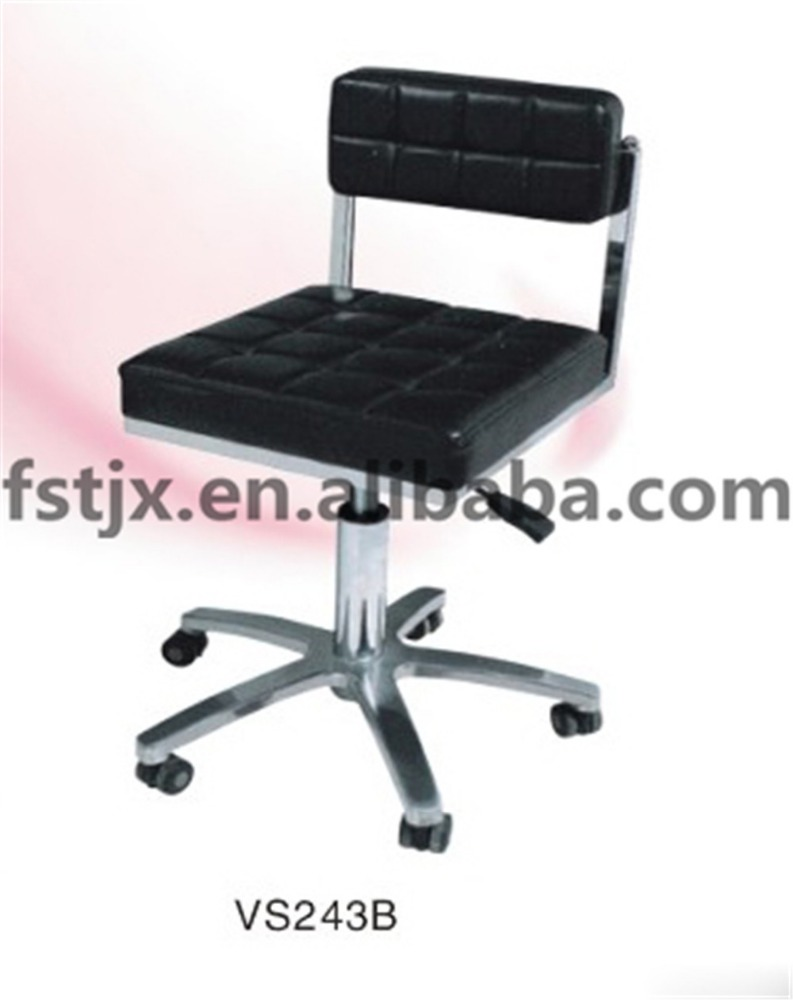 Chair nail salon furniture ak 01 g buy manicure chair nail salon - Technician Chair Technician Chair Suppliers And Manufacturers At Alibaba Com