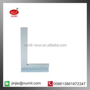Wide Base Lagesse Metric Measure Square 90 Degree