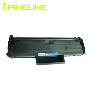 Compatible toner cartridge for Samsung MLT-D111S MLT-D111L for Samsung Toner SL-2020 SL-2022 SL-2070
