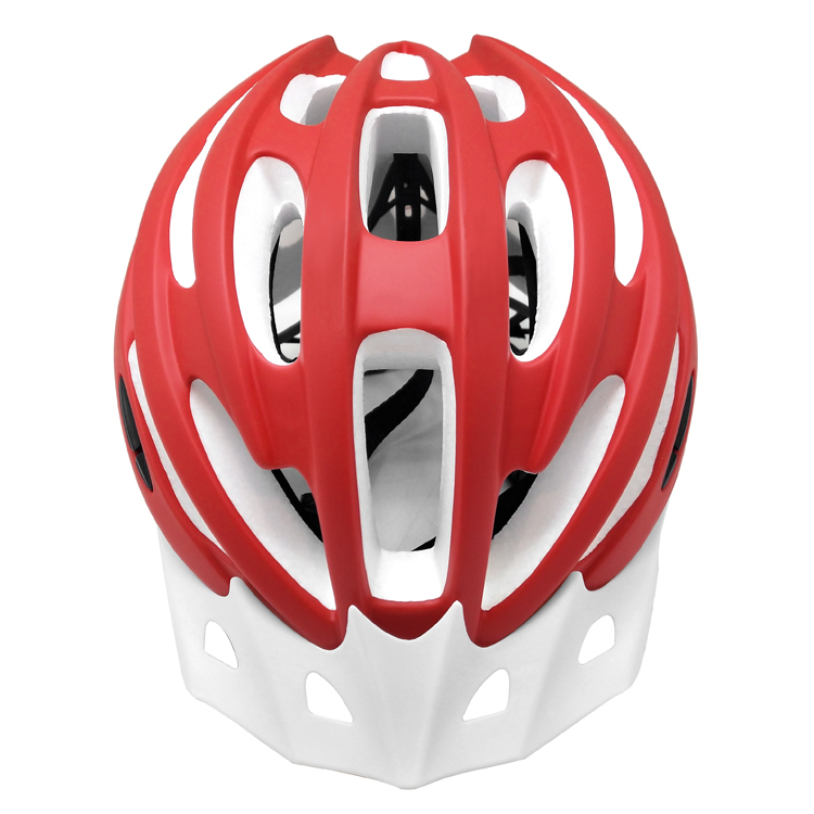 Mountain Cycling Bike Helmet Ultralight Bicycle Helmet 10