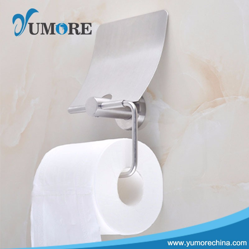 toilet paper holder animal toilet paper holder animal suppliers and at alibabacom