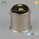 aluminum e14 lamp holder ues for led lighting