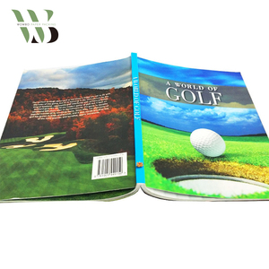 hard cover full color book printing , printing book , hardcover book printing