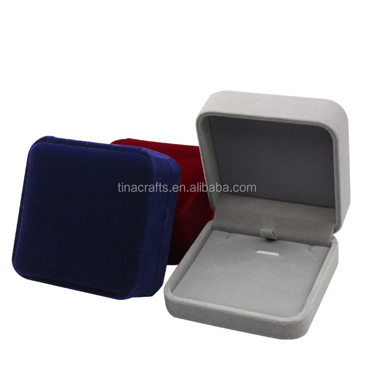 Bracelet Boxes Wholesale Bracelet Boxes Wholesale Suppliers and