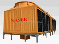 wholesale cooling tower price