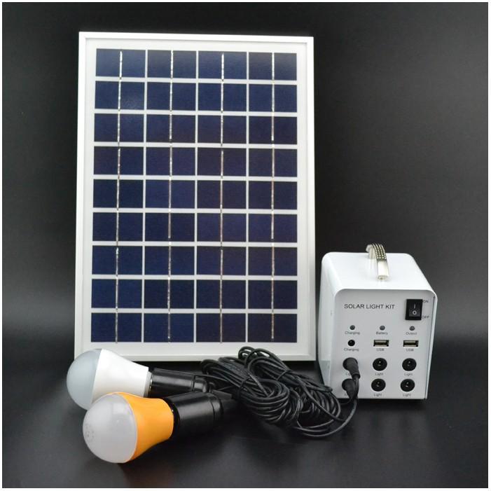 Iluminacion solar para exterior dise os arquitect nicos for Luces de navidad solares para exterior