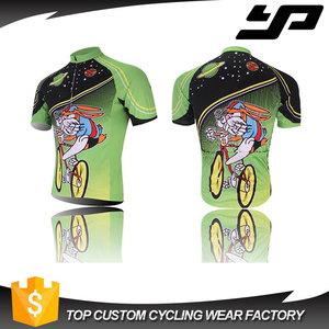 fb62e67c4 China zipper jerseys wholesale 🇨🇳 - Alibaba