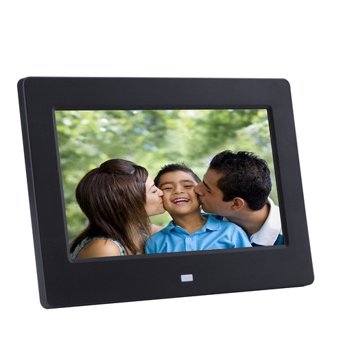 7 inch  1024x600 Cheap Android 4.4 Super Smart Tablet pc kids tablet  touch screen With Wifi