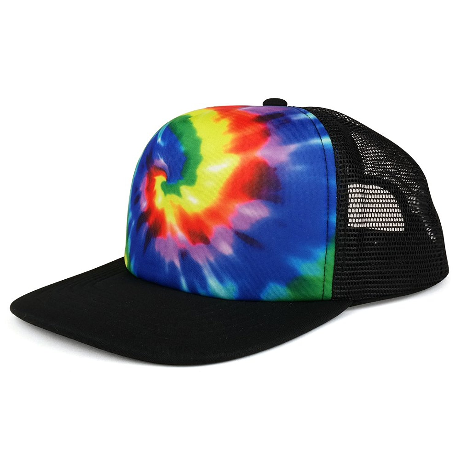 061cb9eb3 Cheap Foam Printed Trucker Cap, find Foam Printed Trucker Cap deals ...