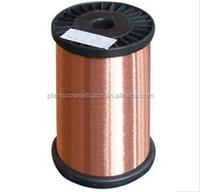 copper wire roll/factory wholesaler provide copper wire