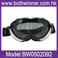 Sports skiing eyewear ,H0T027 snow skating goggles , snow eyewear goggles