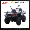 XTM A300-1 eec 300cc atvs for sale