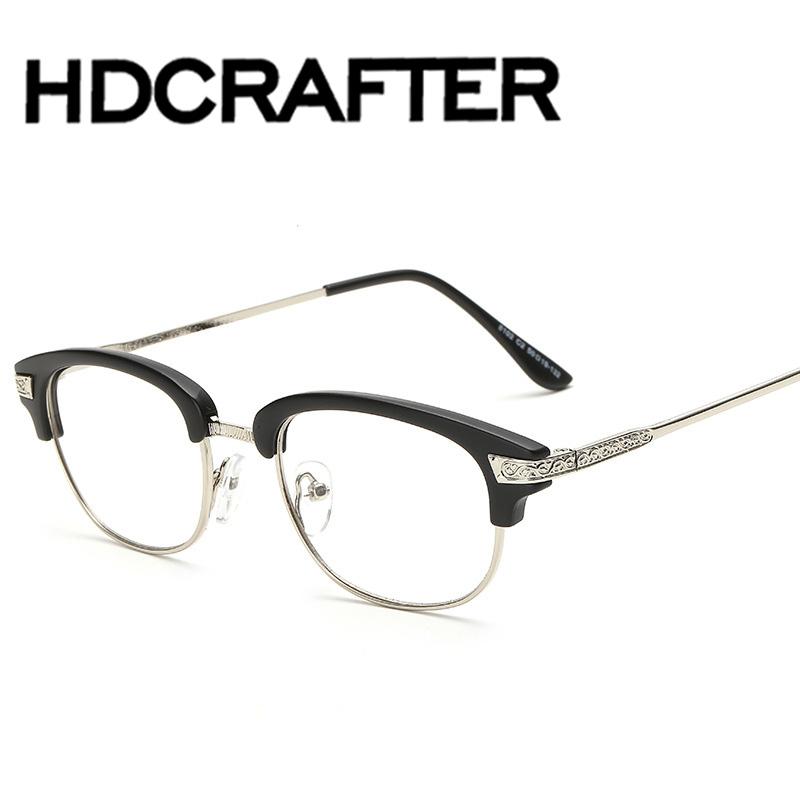 Venta al por mayor monturas gafas aluminio-Compre online los mejores ...