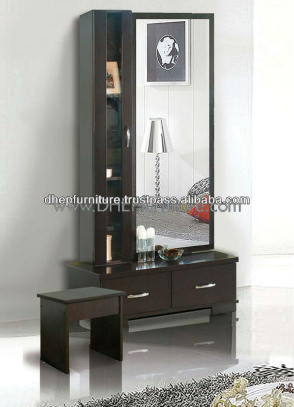 Malaysia Dressing Table, Malaysia Dressing Table Manufacturers And  Suppliers On Alibaba.com