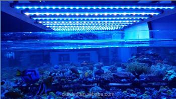 120cm Cheap Led Aquabar Ip65 Led Aquarium Lights Led Coral Reef ...