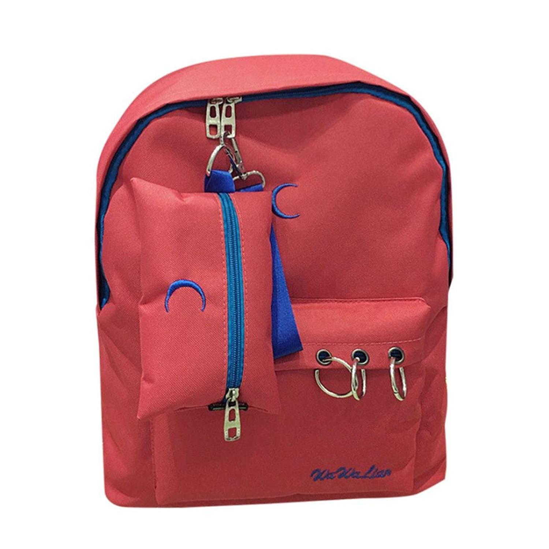 School Bags Shopping Bag Messenger Bag Shoulder Bag Womens Bag Wallet Bag Tote Purse Faionny