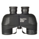 7x50 High HD Adult Navigation Compass Range Reticle Military Russian Night Vision Binoculars