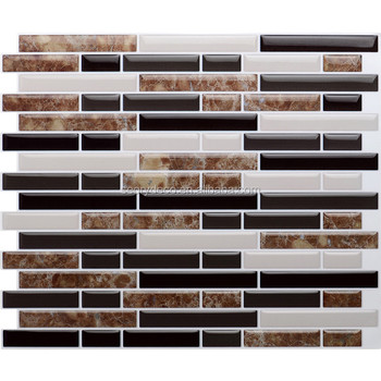 Vinilo Cocina Azulejo Peel Stick Wall Magic Gel Tile Buy Vinilo