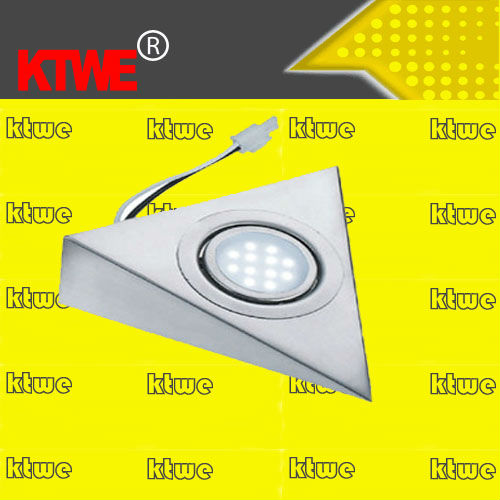 Led Under Cabinet Lighting China, Led Under Cabinet Lighting China ...
