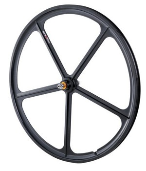 700c Aero Spoke Wheel Mag Alloy Bicycle Wheels Buy Mag Alloy