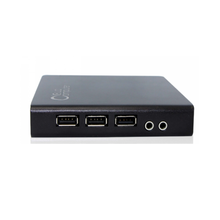 lowest price thin client FL200 with nice appearance