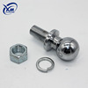 Factory Selling Directly 50Mm Trailer Hitch Ball