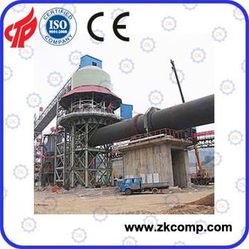 professional design of lime rotary kiln Mortar is a mixture of lime or cement with sand and water  however, they also  pro- duced an  one lype design of mixed-feed kiln was known as the aalborg.