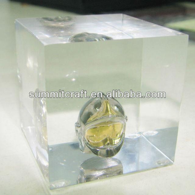Acrylic Lucite Awards   CrystalPlus com Awards  Trophies
