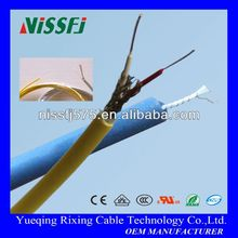 Car seat heating wire excellent quality can as your request spec.