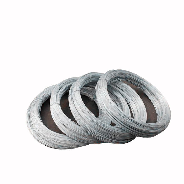 Tyre Wire Scrap For Sale, Tyre Wire Scrap For Sale Suppliers and ...
