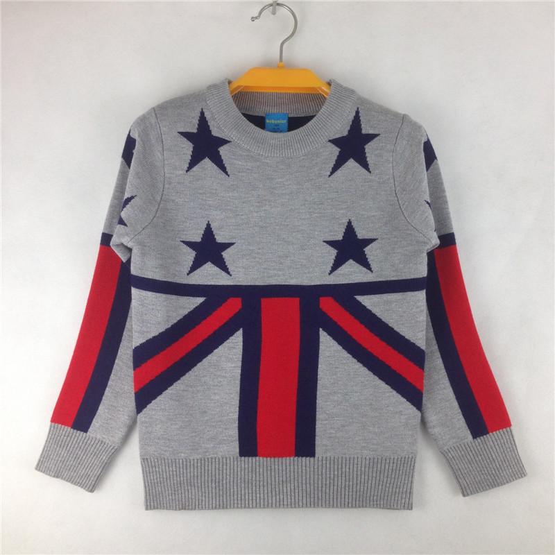 Venta al por mayor jerseys de punto hechos a mano patrones-Compre ...