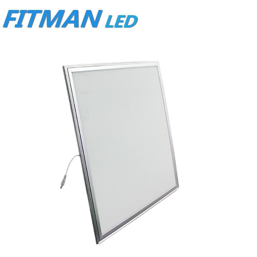 36w Smd Led Panel Light 2x2 Ceiling Tiles For Office - Buy Led Panel Light  2x2 Ceiling Tiles,Led Panel Light 2x2 Ceiling Tiles,Indoor Square Led Panel